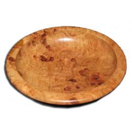 Coolabah Platter