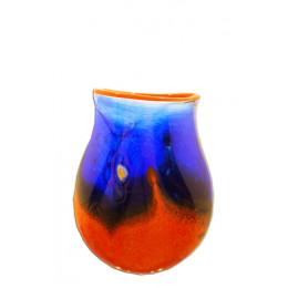 Flat Vase Outback