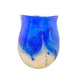 Flat Vase Reef