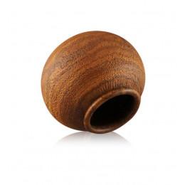 Grass Tree Bowl