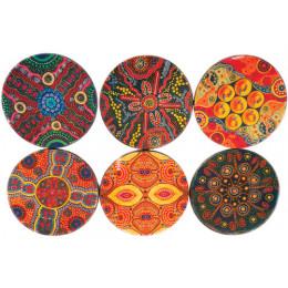 Aboriginal Keringke Art