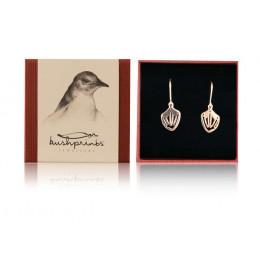 Little Penguin Earrings