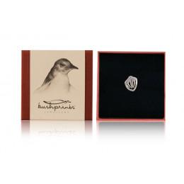 Little Penguin Lapel Pin