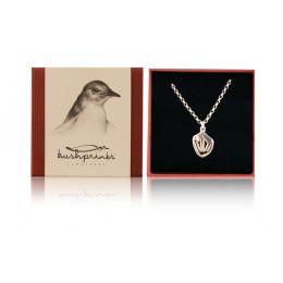 Little Penguin Necklace