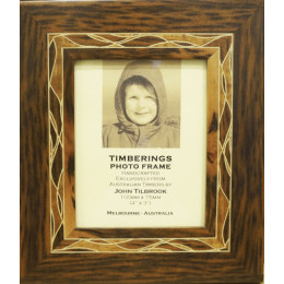 Picture Frame B
