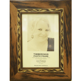 Picture Frame C