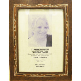 Picture Frame D