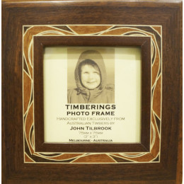 Picture Frame A