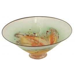 Large Bowl Flinders